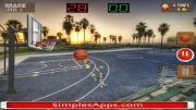 Action Basket