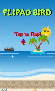 Flipao Bird[Apk][Android] 8192068-1052162