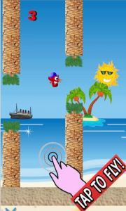 Flipao Bird[Apk][Android] 8192068-1052164