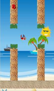 Flipao Bird[Apk][Android] 8192068-1052170