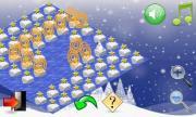 Snowman Adventures