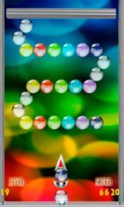 Crystal Bubble Pro