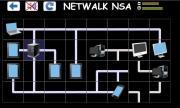 Netwalk NSA