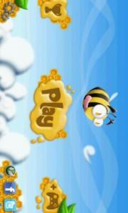 Tiny Bee Arcade