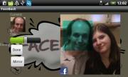 FaceBash