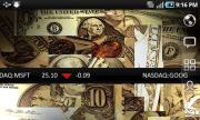 My Stock Ticker Lite