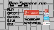 Run Square run