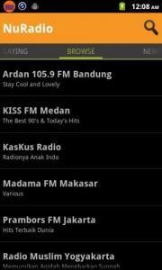 NuRadio