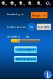 BrowserPlus
