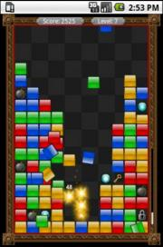 Blockstacker Trial