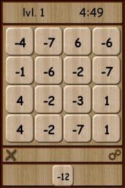 Math Clash (Lite)