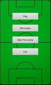 Lift Up Soccer