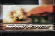 Speed Forge 3D Demo