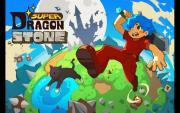 Super DragonStone