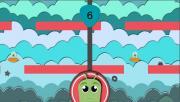 FlyingScape