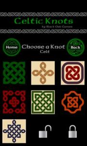 Celtic Knots Free