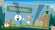Bunnybash Free