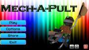 Mech-A-Pult