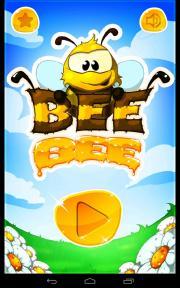 BeeBee Deluxe