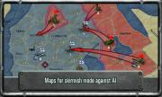 Strategy And Tactics: World War II