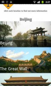 ChinaTravelGuide