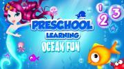 Preschool Learning - Ocean Fun