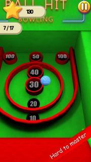 Ball-Hit