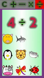 EasyMath4Kids