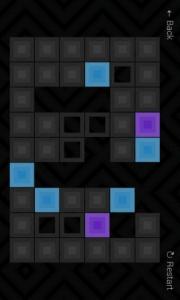 boxquest
