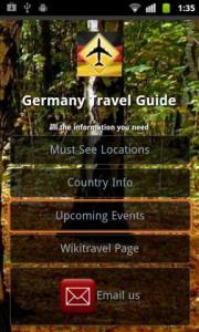 GermanTravelGuide