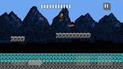 Caveman War 2