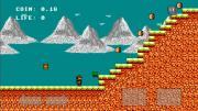 8-Bit Jump 3