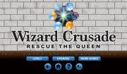 Wizard Crusade