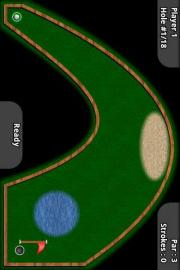 Mini Golf'oid Free