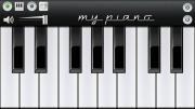 My Piano