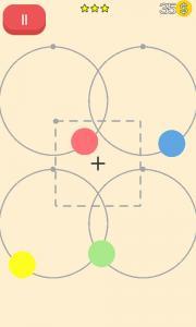 Hy sphere 2