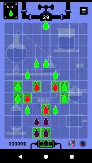 X-Drops Lab
