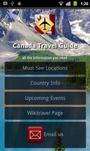 CanadaTravelGuide