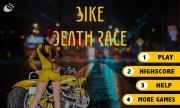 BIke Death Race