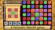 Craftsman match3