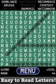 Word Find Free - Endless Classic Word Search Fun