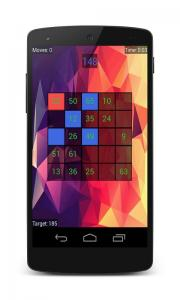 Puzzle139game