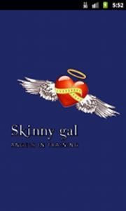 SkinnyGal