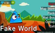 FakeWorld