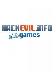 HackEvil