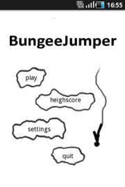 BungeeJumper