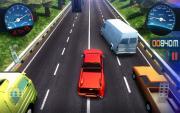 Highway Sprinter