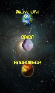 Arkasteroid