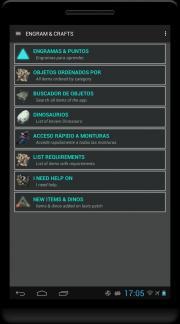ARK Guide