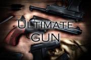 Ultimate Gun